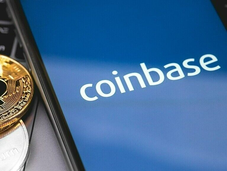 More records for the US while European stocks snooze, Coinbase set to debut