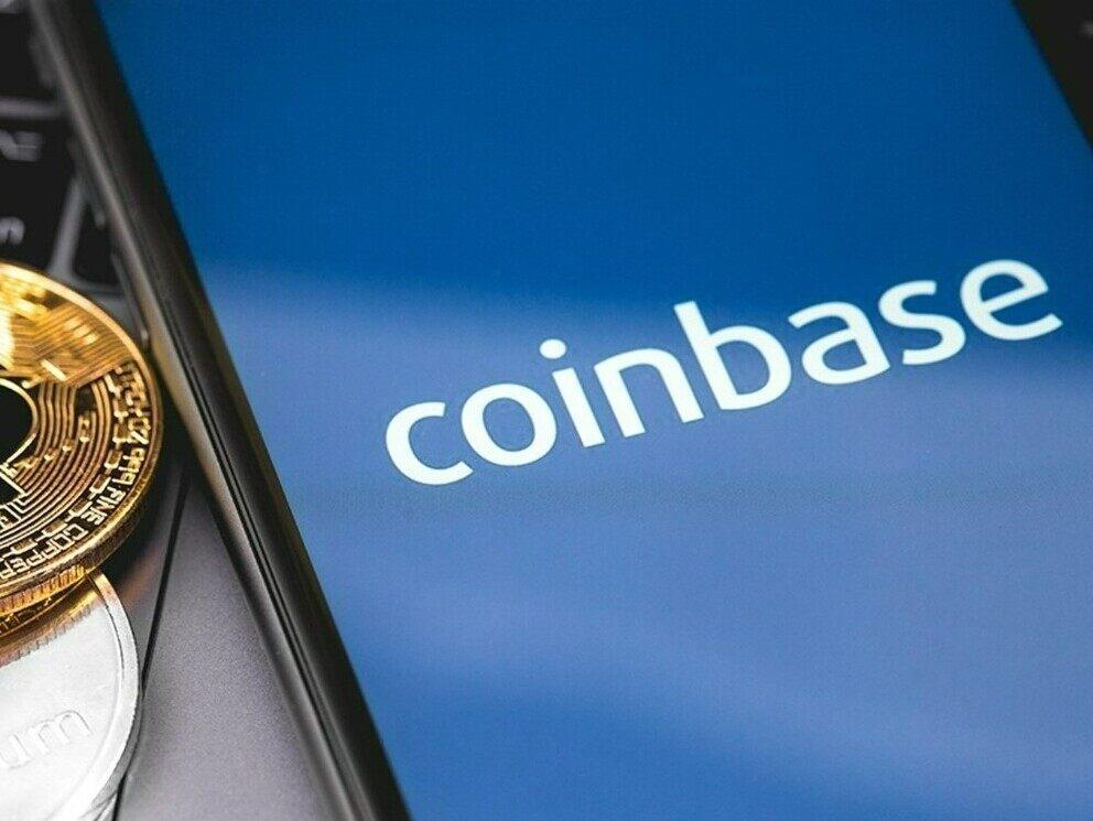 Coinbase set to debut