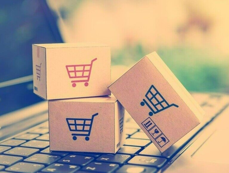 What Is A Better Investment Right Now: MercadoLibre Or Etsy