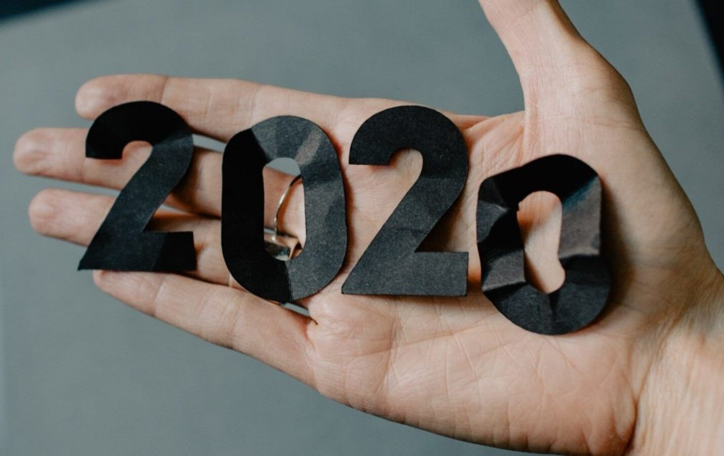 2 IPOs Of 2020 That We Can Learn From This Year
