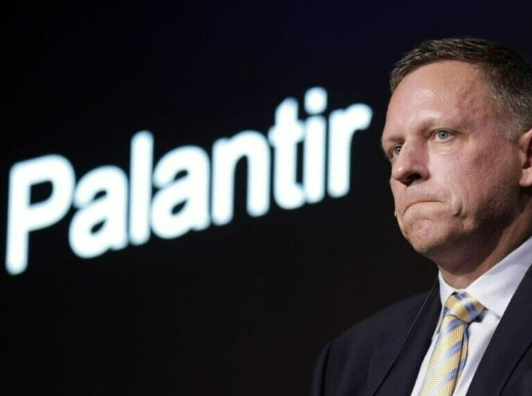 Should I Invest In Palantir Stock?
