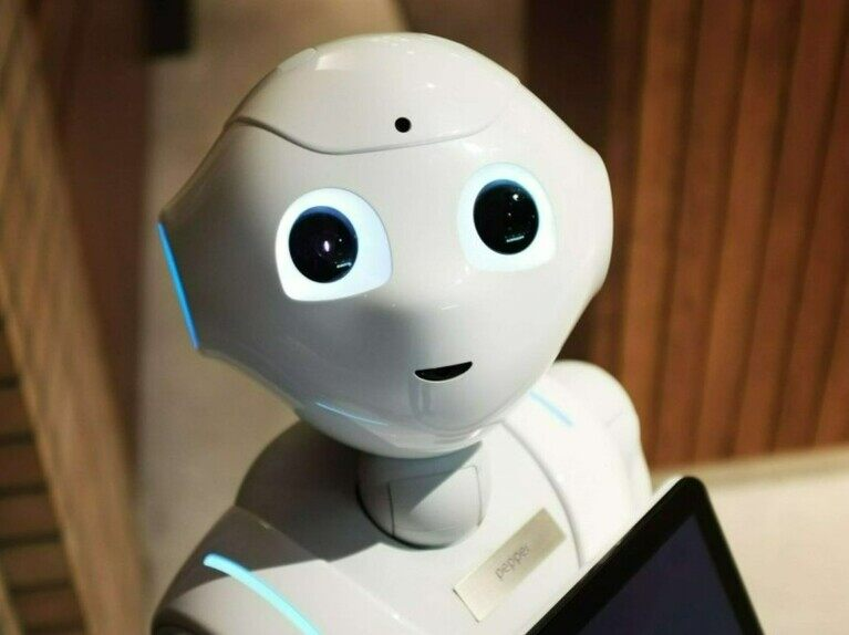 Should I Watch These 2 Top Robotics Stocks?
