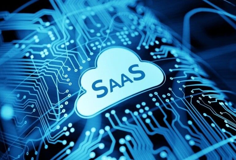 4 SaaS Stocks To Watch In 2021