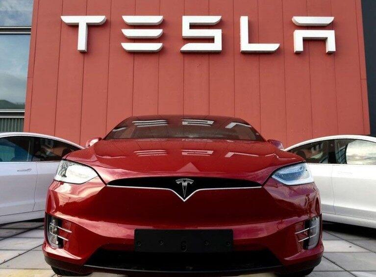 Could Tesla Produce 100K Cybertruck's By 2025?