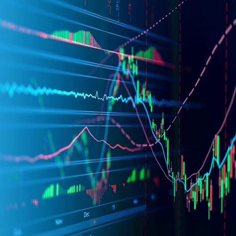 Pattern di trading