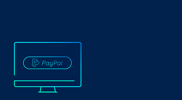 Introducing PayPal