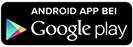 Android App available on Google Play.