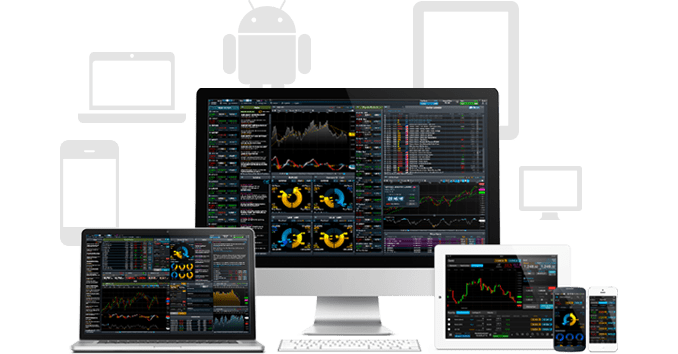cmc markets demo login