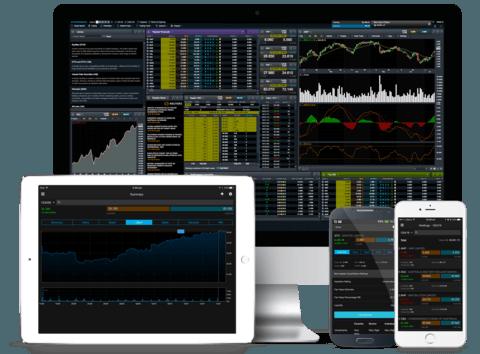 Cmc trading platform equities