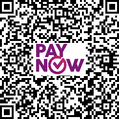 Corporate PayNow fund account link