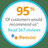 reevoo-badge