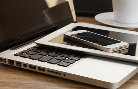 apple mac iphone ipad
