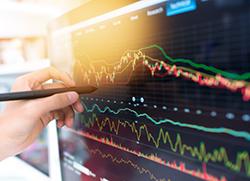 DAX-Trading: Dow geht die Luft aus; Tesla-Wahnsinn absorbiert alle Aufmerksamkeit