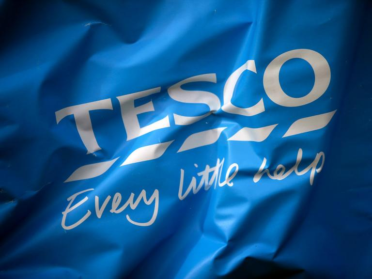 Is Tesco's share price a buy ahead of half-year earnings?