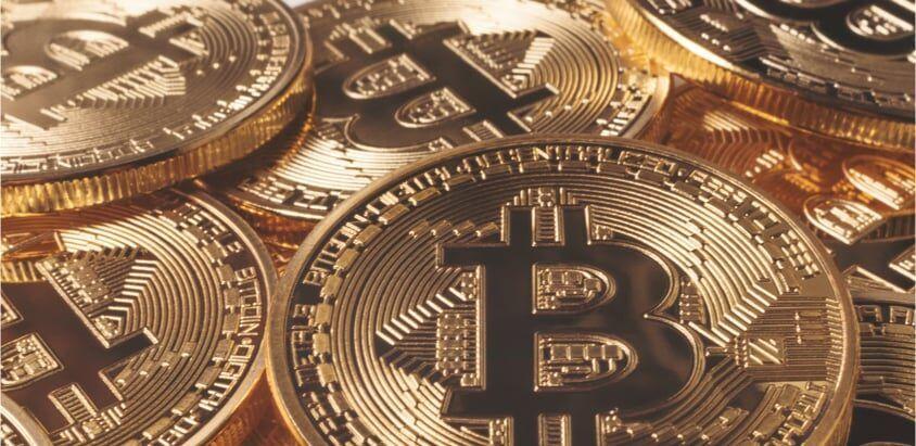 hogyan kell cserélni bitcoin usd-t megvesz bitcoin vagy kereskedelmi bitcoin