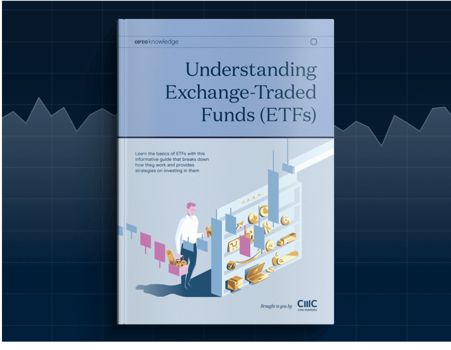 Understanding Exchange-Traded Funds ebook